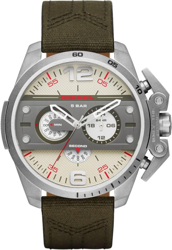 Diesel DZ4389 Watch - For Men