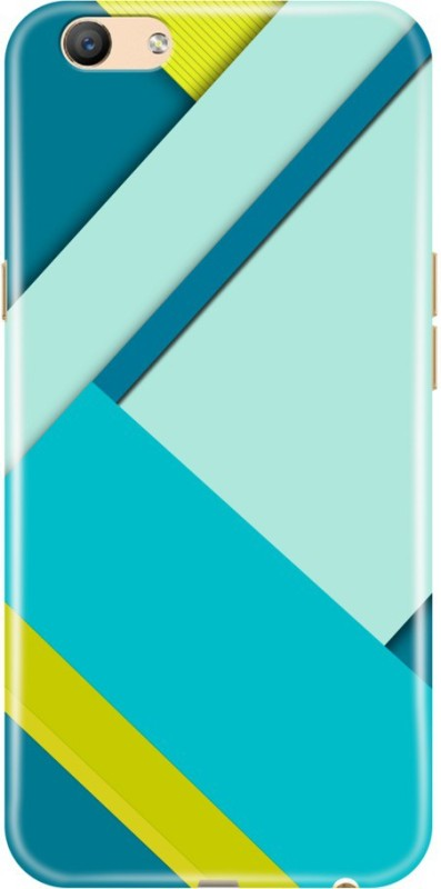 Flipkart - For All Mobiles Designer Cases