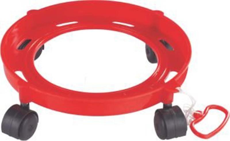 Capital Gas Cylinder Trolley(Red)