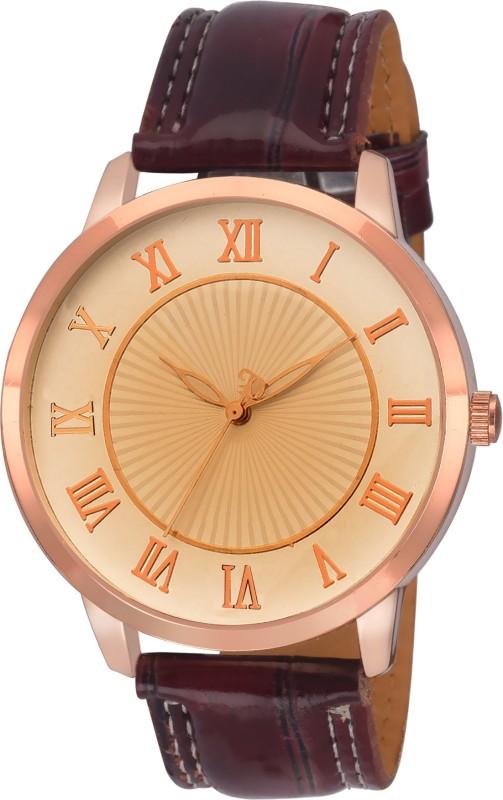 Timebre GXWHT618 Milano Men's Watch image