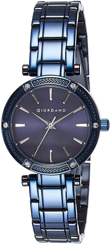 Giordano 2795-44 Women's Watch image