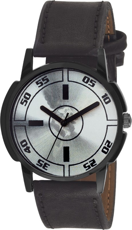 Timebre GXBLK612 Milano Men's Watch image