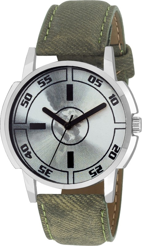 Timebre GXWHT309 Big Size Dail Men's Watch image.