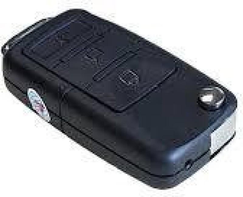 SAFETYNET CAMERA SF-00669 Camcorder(Black) image