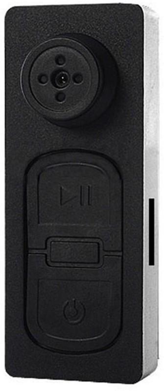 SAFETYNET CAMERA SF926 Camcorder(Black) image