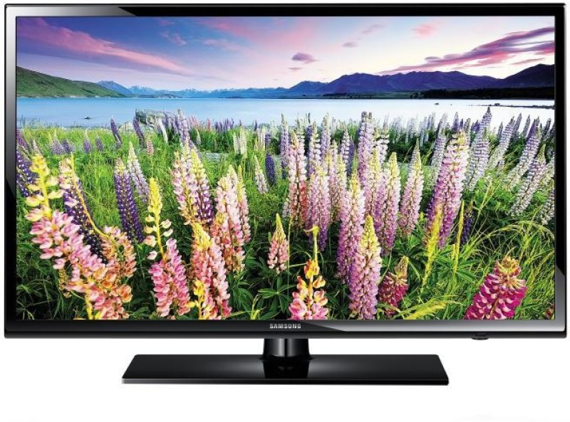 Samsung 80cm (32 inch) HD Ready LED TV(32FH4003)