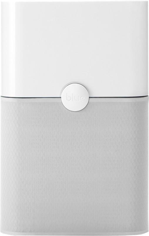 Blueair BluePure 211 Room Air Purifier(Grey)
