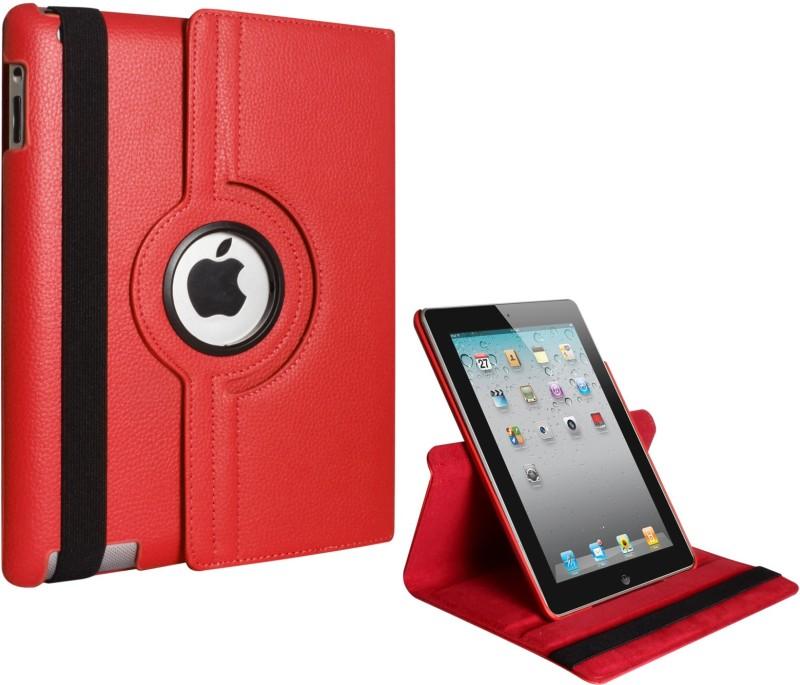DMG Flip Cover for iPad 2, iPad 3, iPad 4, Apple iPad...