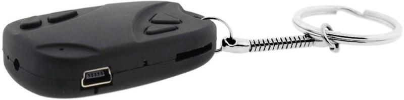 SAFETYNET CAMERA SF65 Camcorder(Black) image