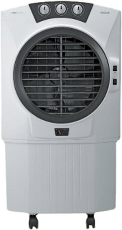 Voltas VN-D50MH Desert Air Cooler(White, 50 Litres)