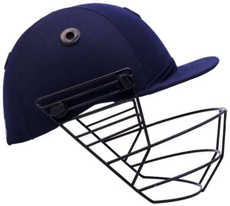 FACTO POWER FP_BLU_CH_WSR_1331 Cricket Helmet(BLU)