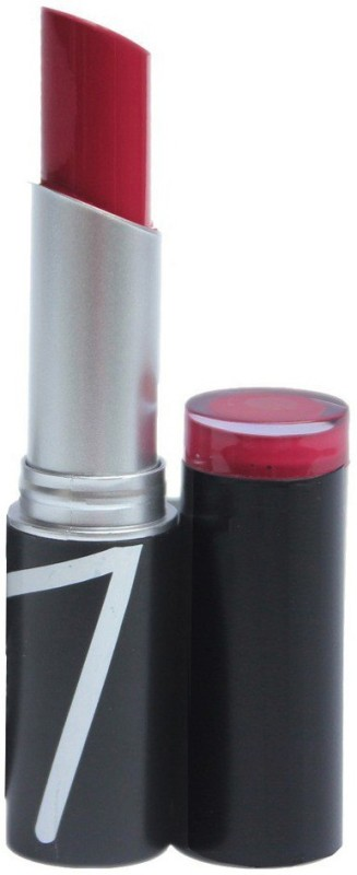 One Personal Care Heaven's Inspired | 9 to 9 | Photogenic | Weightless | Matte | Sensational Pout Color(Love That Red, 3.8 g)