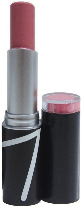 One Personal Care Heaven's Inspired | 9 to 9 | Photogenic | Weightless | Matte | Sensational Pout Color(Frivolous Pink, 3.8 g)