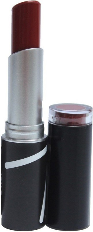 One Personal Care Heaven's Inspired | 9 to 9 | Photogenic | Weightless | Matte | Sensational Pout Color(Burgundy Magnet, 3.8 g)