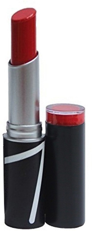 One Personal Care Heaven's Inspired | 9 to 9 | Photogenic | Weightless | Matte | Sensational Pout Color(Absolute Red, 3.8 g)