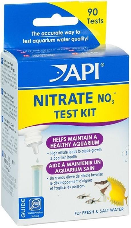 API Stress Relief Drops(160 ml)