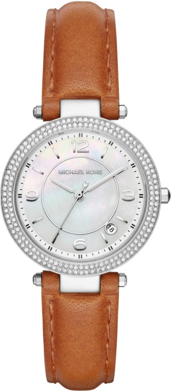 Michael Kors MK2542 Watch - For Women