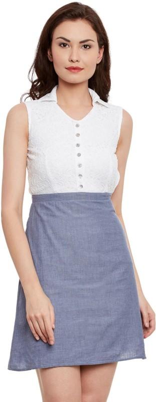 Flipkart - Tops, Dresses, Bra & more Western & Sports Wear