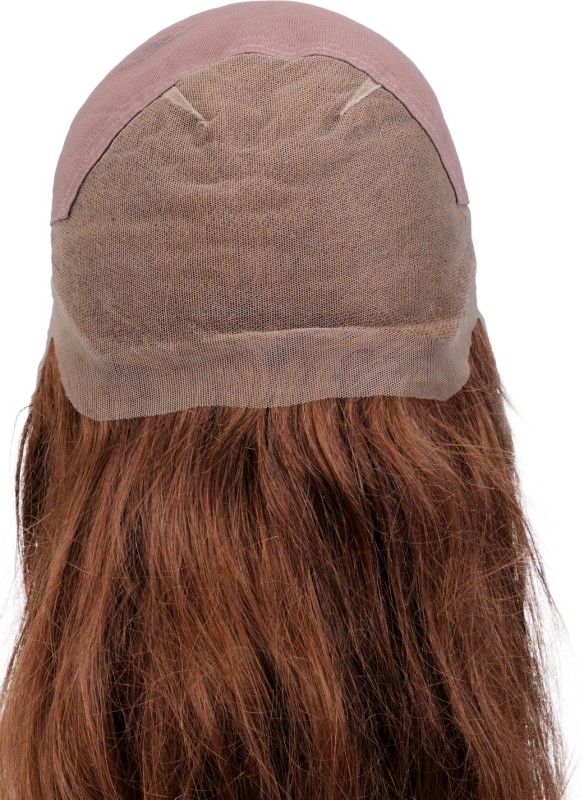 Hairwits Short Hair Wig(Women)