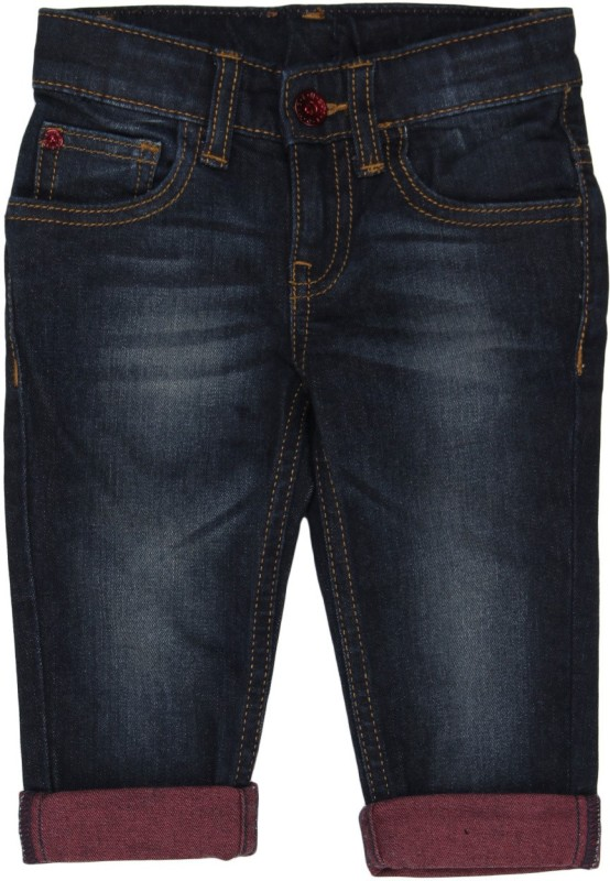 Deals | Flipkart - Boys Jeans UCB  Kids, People...
