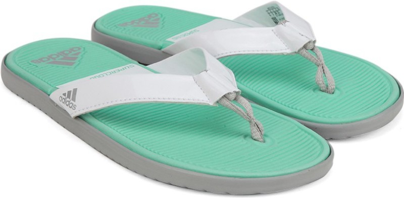Adidas ORRIN2 W Slippers