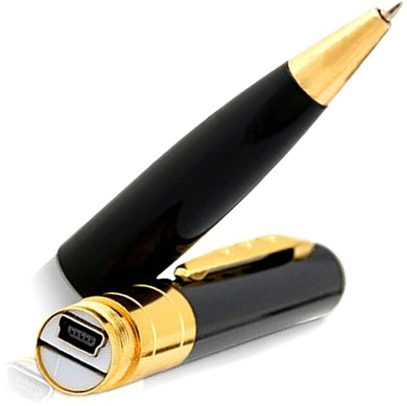SAFETYNET CAMERA NFHJH Camcorder(Black) image