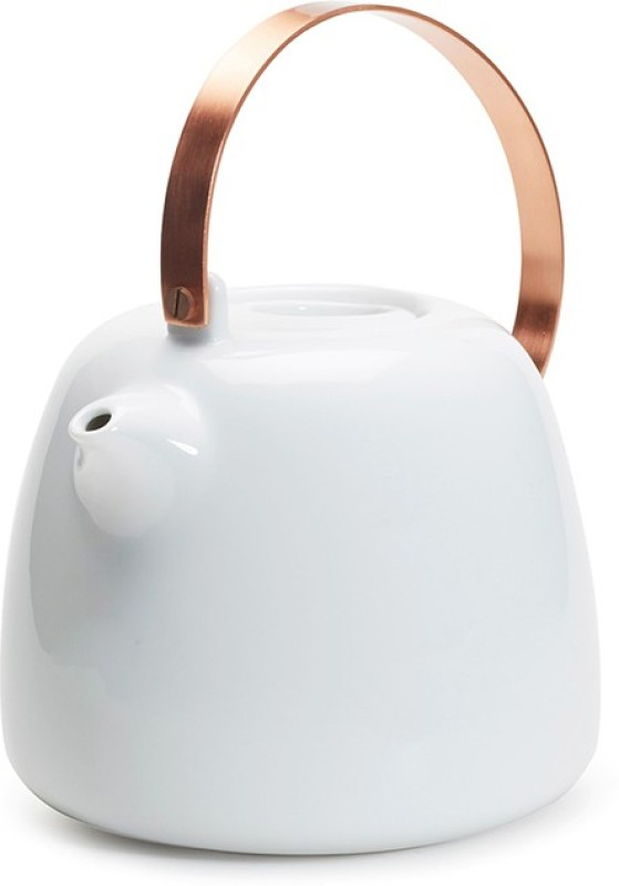 Teabox Baronial Teapot Kettle Jug(1.4 L)