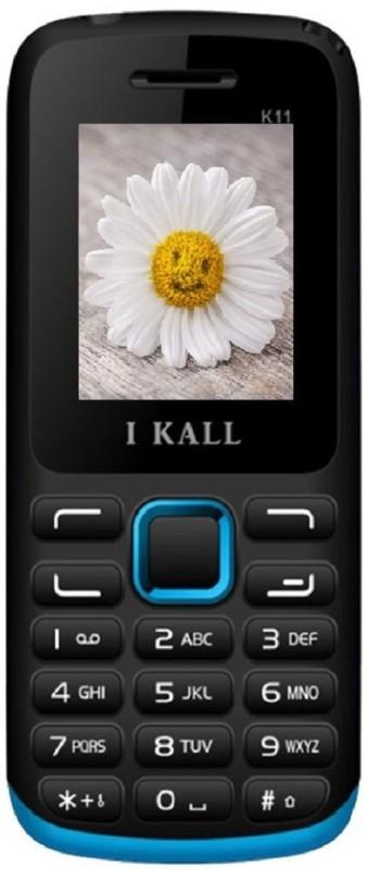 i-kall-k11blue