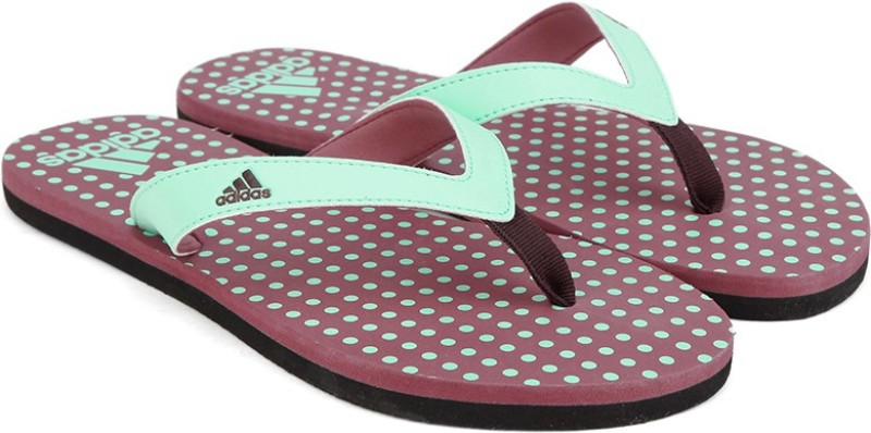 Adidas ADI KLOMP W S Slippers