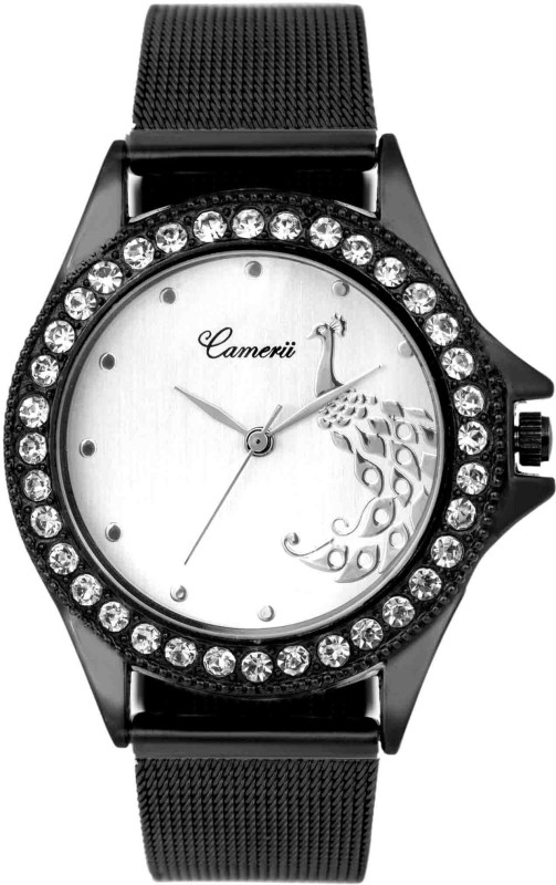 Camerii CWL814 Elegance Women's Watch image