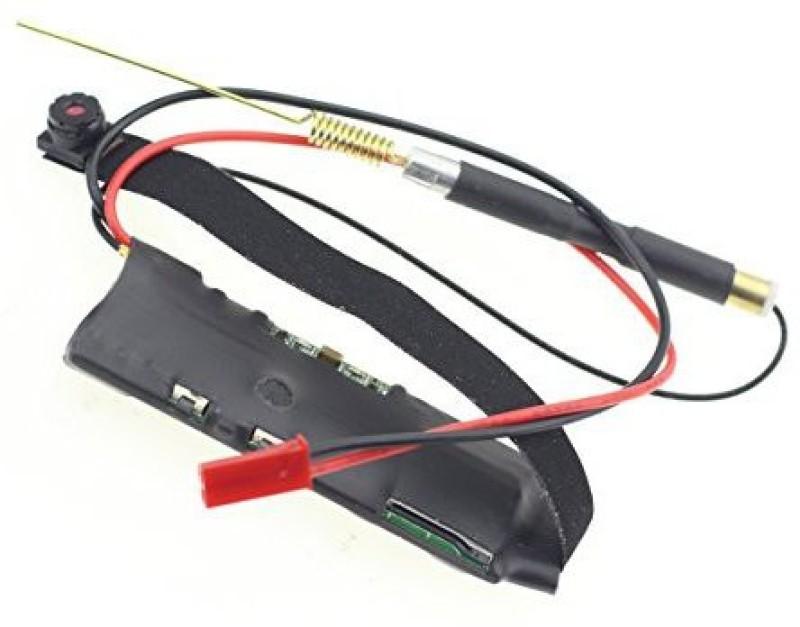 SAFETYNET CAMERA SF:78 Camcorder(Black) image