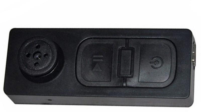 SAFETYNET CAMERA SF623 Camcorder(Black) image