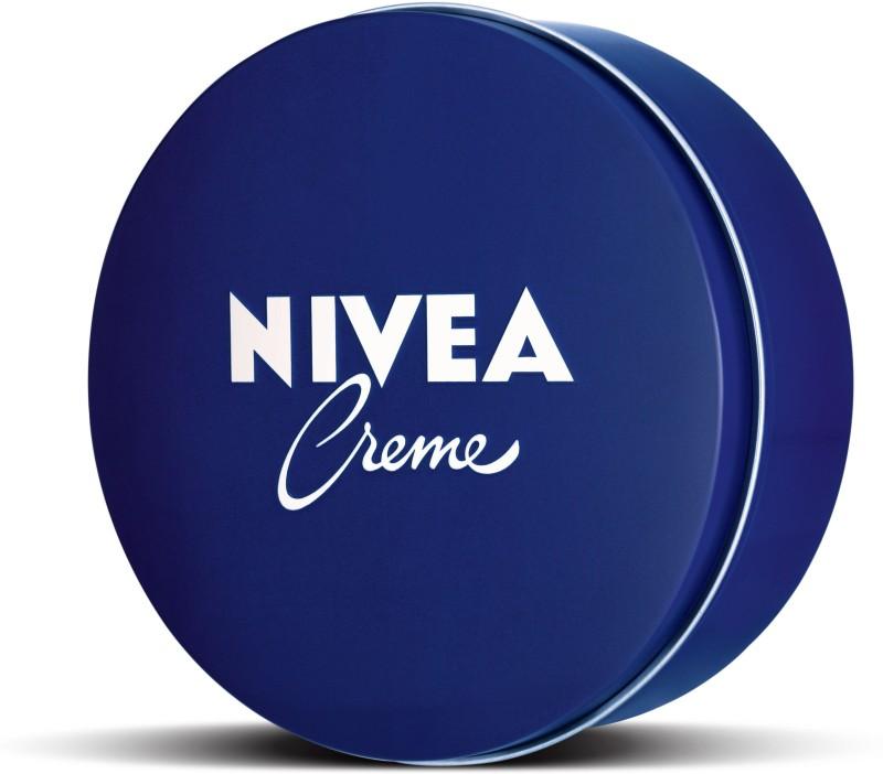Nivea Creme(400 ml)