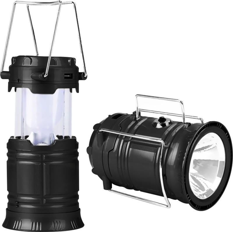 Flipkart - Best Selling Solar Lamps