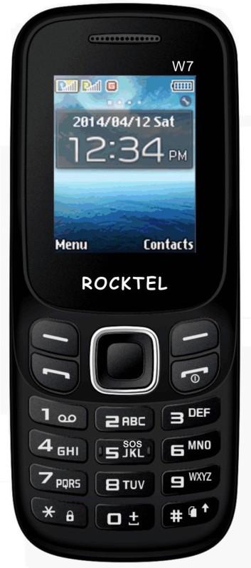 rocktel-w7black