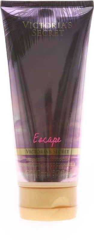 Victoria's Secret Escape Hydrating Body Lotion (200 ml)(200 ml)