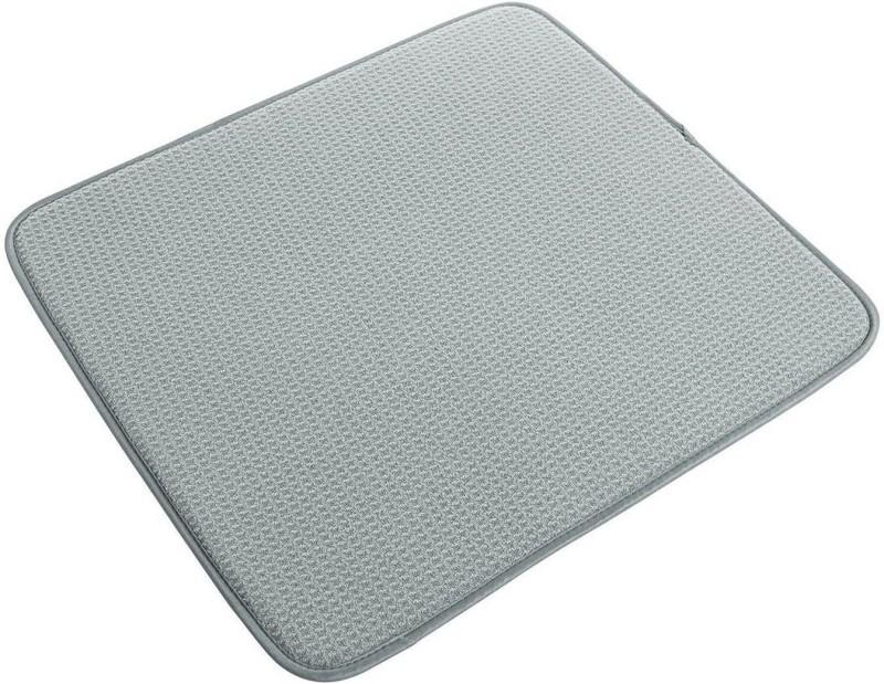 Primeway Sink Mat(Grey)