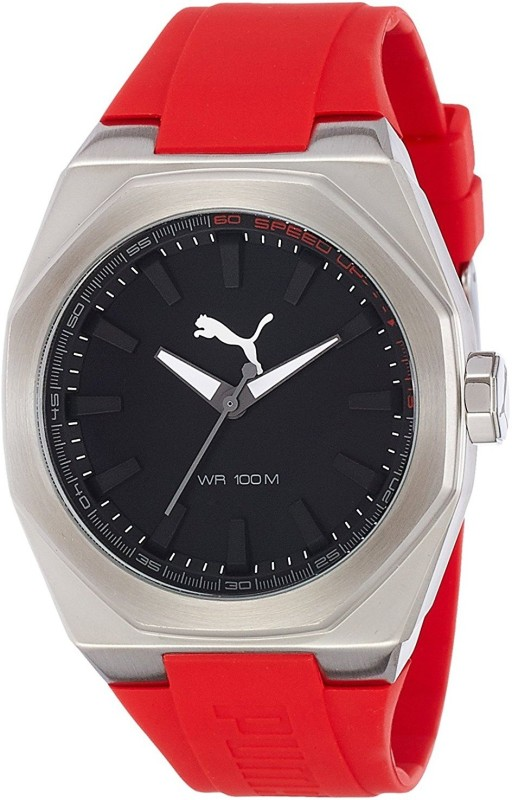 Puma PU104051006 Watch  - For Men