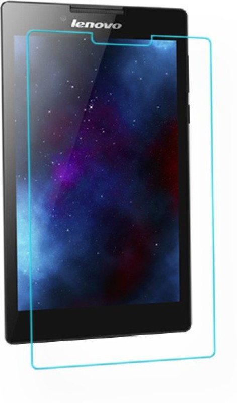 acm-tempered-glass-guard-for-lenovo-tab-2-a7-10-a710
