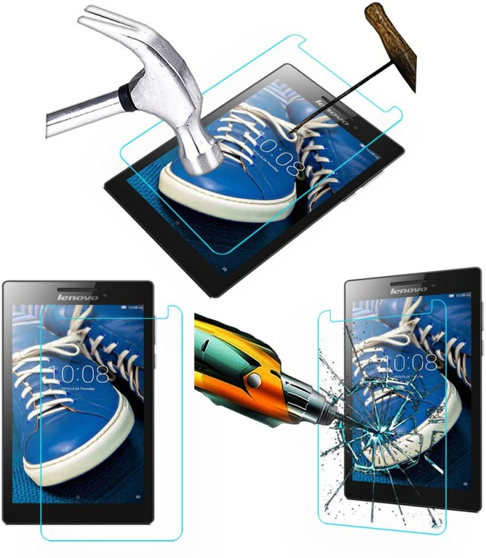 acm-tempered-glass-guard-for-lenovo-tab-2-a7-20-a720