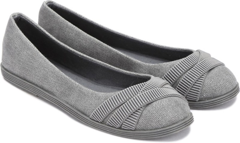 Call It Spring IRDITE Loafers(Grey)