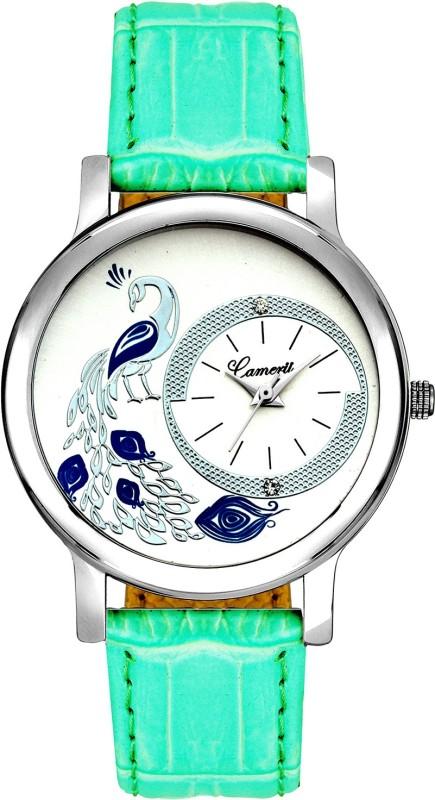 Camerii CWL812 Elegance Women's Watch image