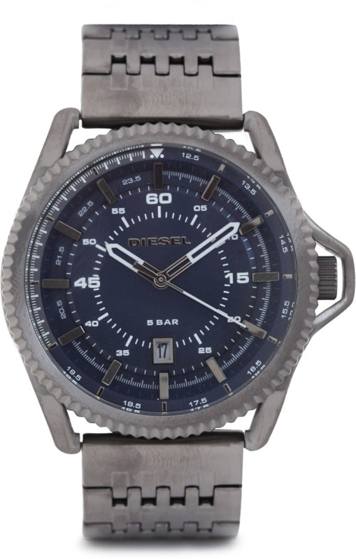 Diesel DZ1753 Men's Watch image