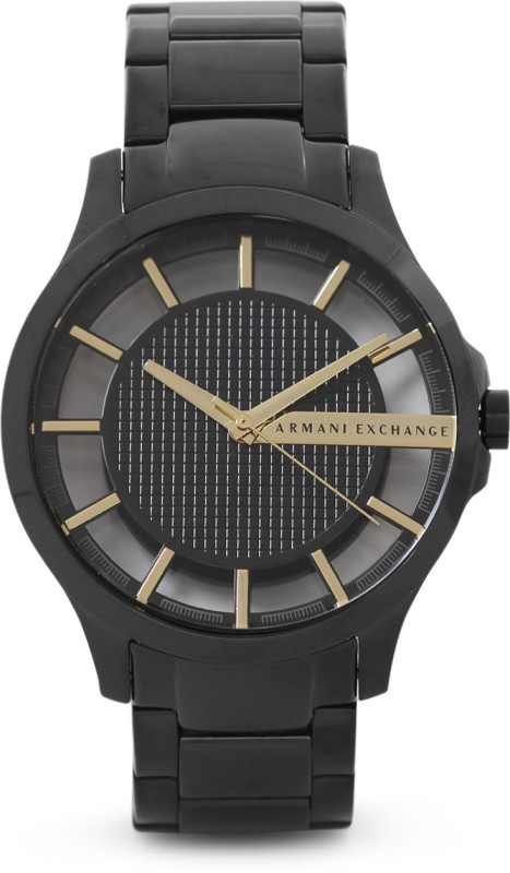 Armani Exchange AX2192I Men's Watch image.