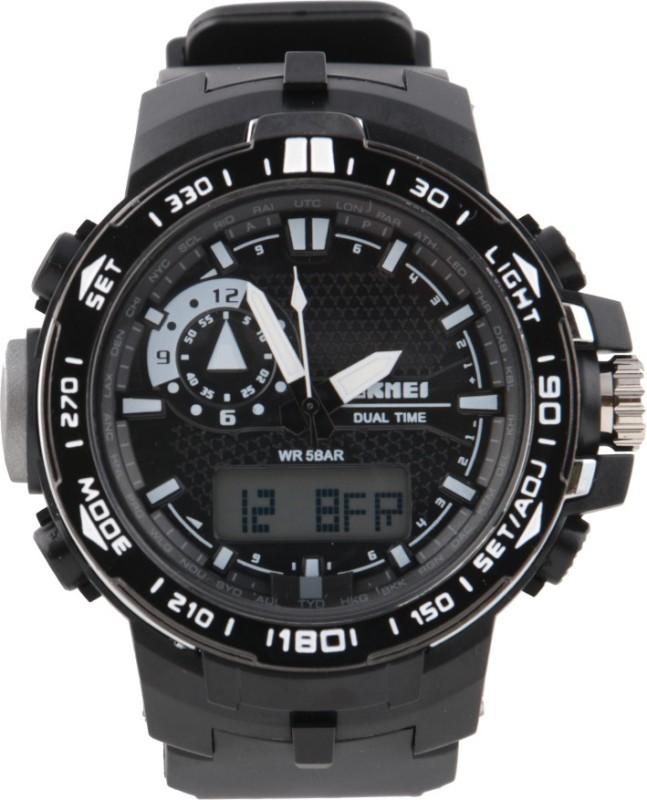 Skmei 1081 Men's Watch image