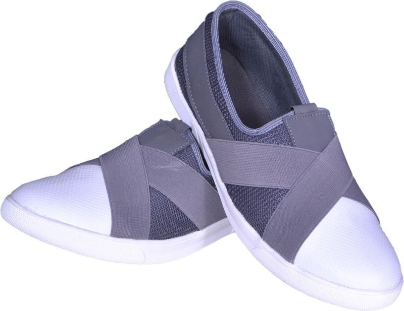 5. Sukun Driving Shoes