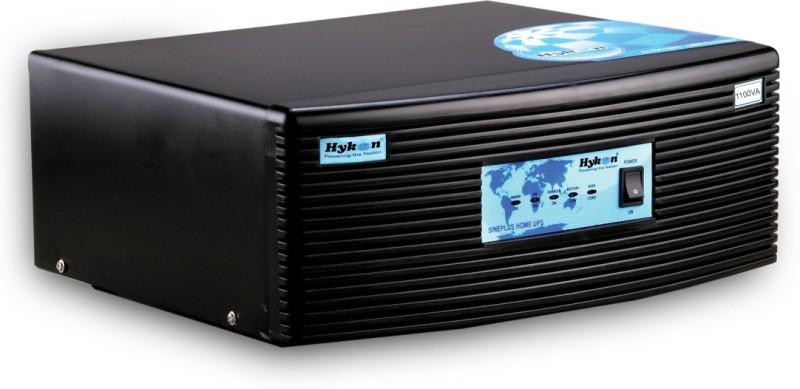 Hykon Home UPS 900 /12VDC (Pure Sine wave Inverter) UPS