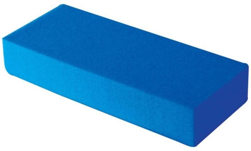 FeelBlue SSponge-1