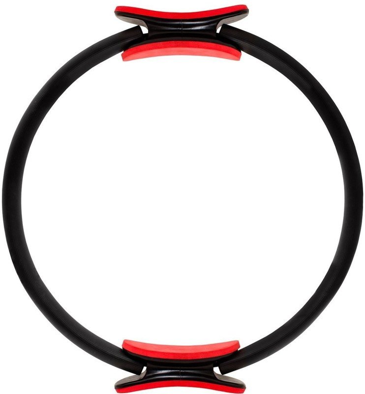 Iris PR-111 Pilates Ring(Multicolor)