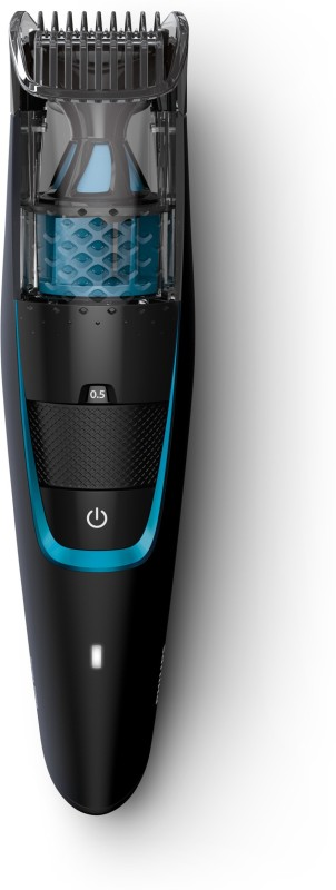 Deals | Flipkart - Mens Grooming Philips, Panasonic, & Bra